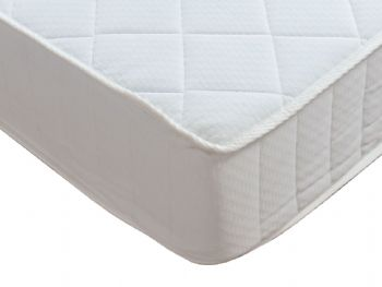 EU Flexi Sleep Foam Mattress
